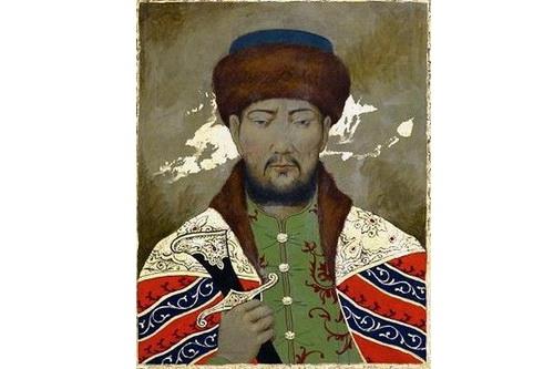 Брат Ивана Великого 0 (0)