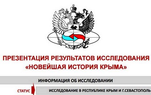 Зашкаливает: оптимизм крымчан закрепили в цифрах