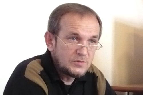 Сергей Киселёв о декларации госдепа: РФ серьезно ущемила интересы США