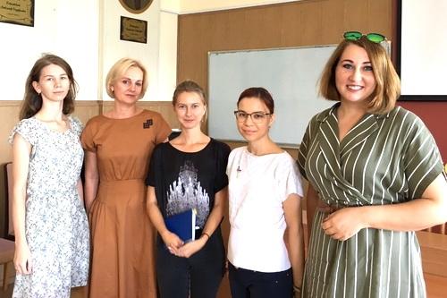 Список новоизбранных депутатов Госсовета Республики Крым
