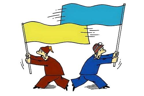 Затмение в Крыму-3