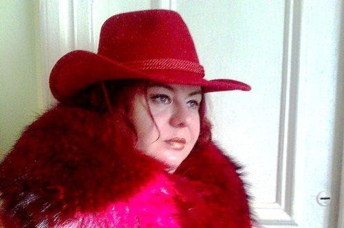 Марина Матвеева: «Быть революционером – право поэта, но не его обязанность»