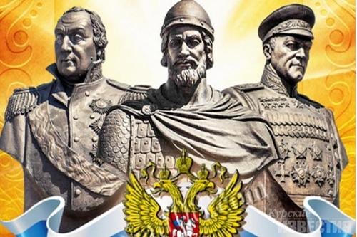 Крымская медицина требует лечения