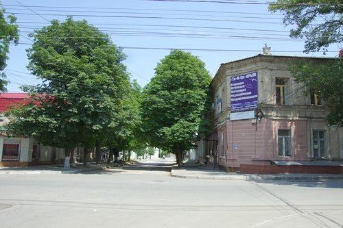 Севастополь одержал еще одну победу!