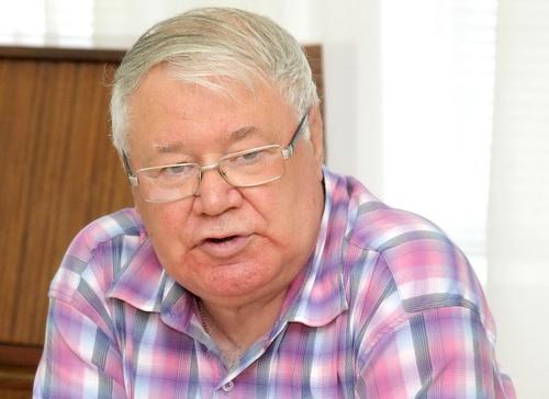 Стоп, кадр: почему в Крыму нет своей элиты