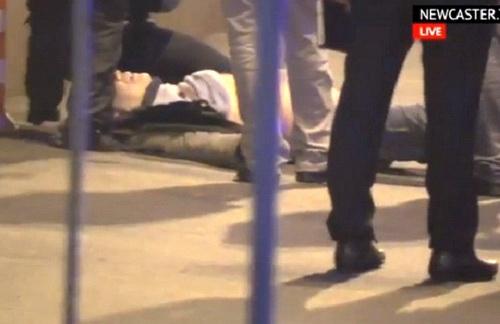 Психологические итоги Майдана