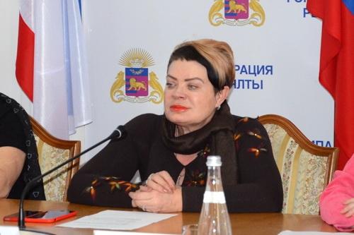 Всероссийский сбор реконструкторов