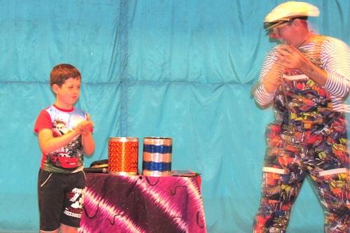 В Ялте пройдет Второй ежегодный фестиваль «Книжные Аллеи»