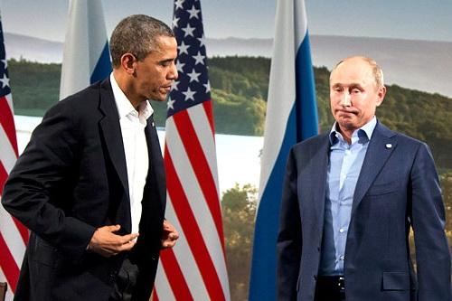Программа на самоуничтожение Россию миновала