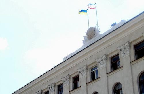 «НАТОтизация» Украины и сегодня не пройдет!