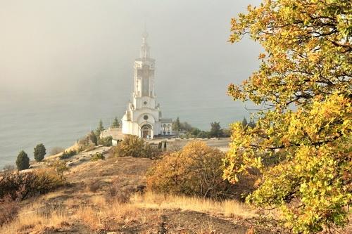 Больше ста человек хотят быть крымскими министрами