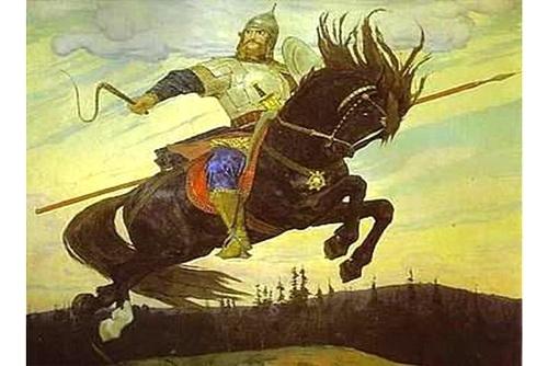 Уроки крымской литературы