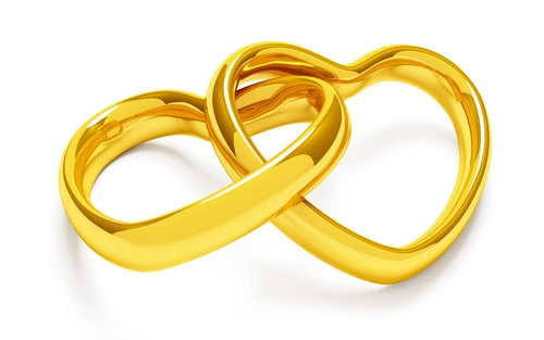 Формула развода