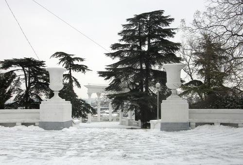 А в городе снег! 0 (0)