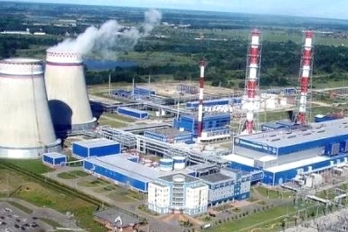 Что значат две новые электростанции для Крыма 0 (0)