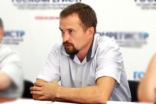 В Крыму апробируют механизм оформления прав на землю через муниципальные образования