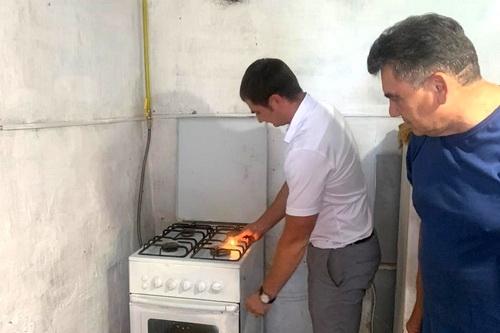 Считаем отдыхающих крымского лета-2019