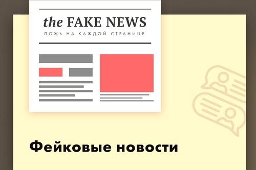 Георгий Мурадов: А за «Норд» Украина ответит