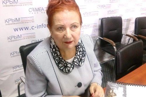 Год после выборов в Крыму: что нового?