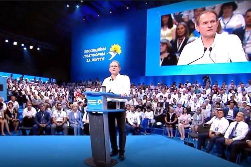 Украина: диагноз серьезный, но не безнадежный