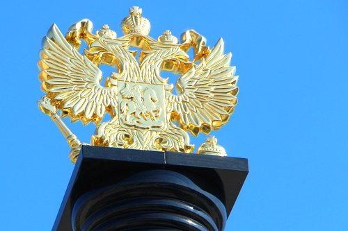 Олег Зубков грань переступил
