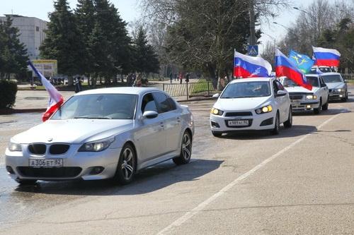Нам, татарам, не все равно…