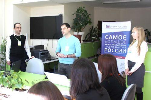 Равнодушие или «забывчивость» властей Крыма?