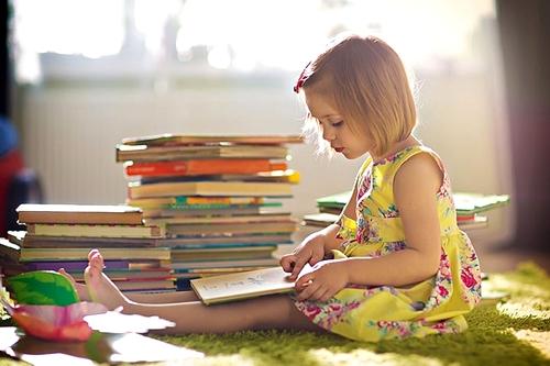 Подари ребенку книгу! 0 (0)