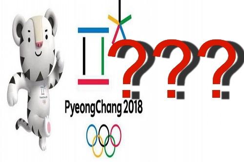 Олимпийский цугцванг