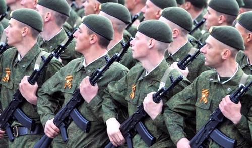 Крым. 19 января