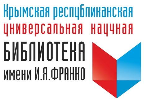 Концепция «российской нации» — это отступление
