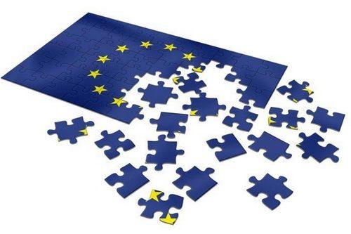 Сергей Зайцев: «Будущее наших народов — наше общее будущее»