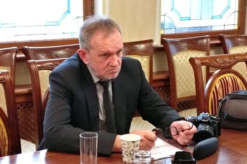 «Пять постулатов крымского регионализма» двадцать лет спустя 0 (0)