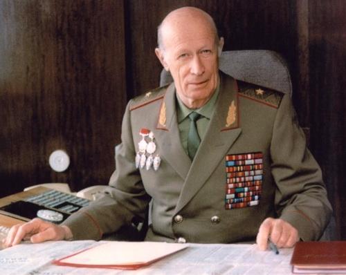 Юрий Дроздов: Россия для США — не поверженный противник