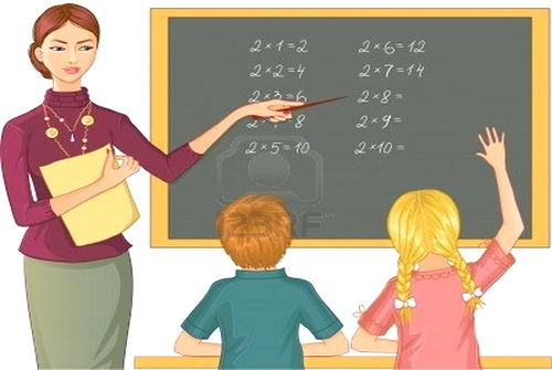 Престиж без средств: возможно ли повысить соцстатус педагога?