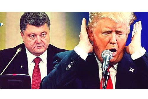 Перспективы выхода из кризиса отношений между Россией и Западом