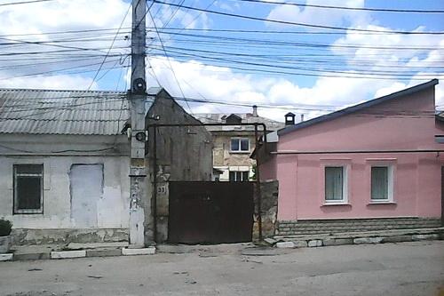 Так невозможен и Крым без крымчаков