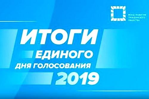 Выборы и крымский консенсус 0 (0)