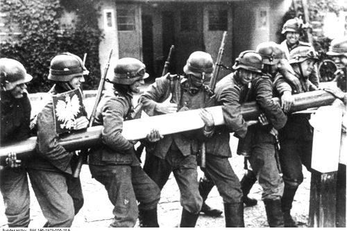 Колан-Баир вновь напомнил о подвиге партизан