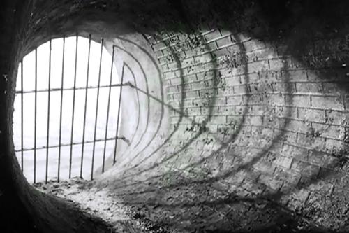 Симферополь получит новый канализационный коллектор 0 (0)