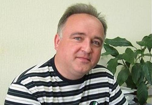 Борис Владимирович, пора объявить свой «каминг-аут»! 0 (0)