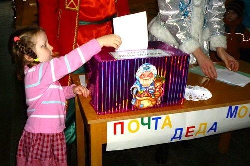 Бюджет России поддержит Крым