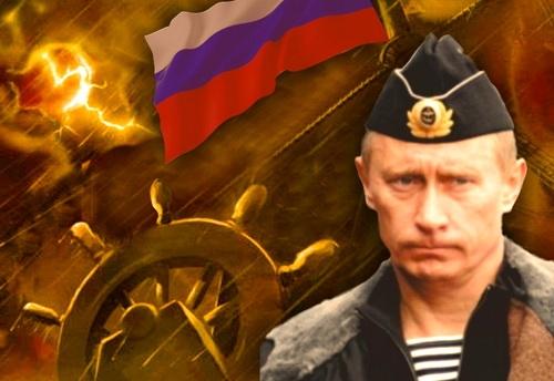 Ветераны русского движения — за памятник-символ Крымской весне