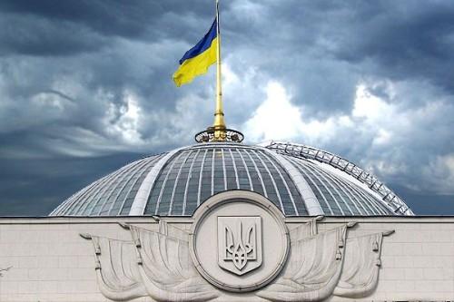 Что нашли в доме Януковича