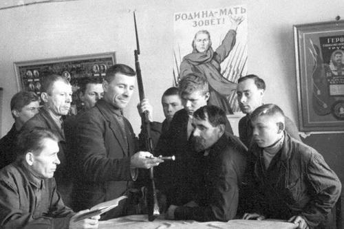 Второй украинский фронт