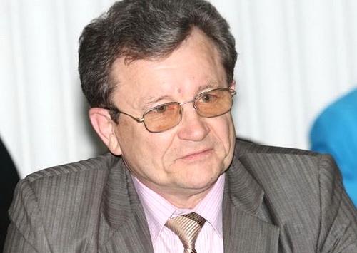 Валерий Косарев: История иногда непредсказуема