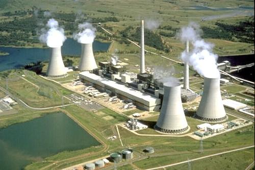 Испытано: крымская энергосистема может работать изолированно! 0 (0)