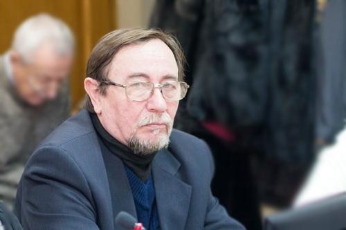 У Крыма скоро появится возможность готовить социологов 0 (0)