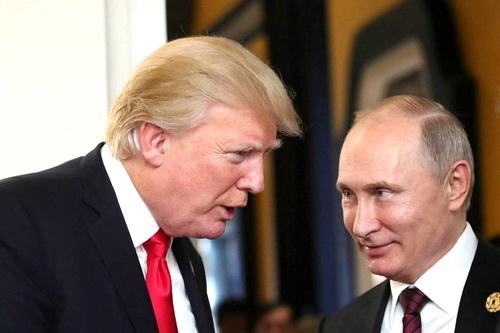 Хельсинкский договор, меняющий мир
