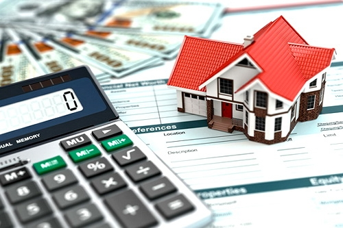 Что изменит новый закон о страховании жилья?